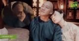 Hà Nhuận Đông rơi nước mắt khi xem lại cảnh quay lãng mạn nhất phim Năm ấy hoa nở trăng vừa tròn