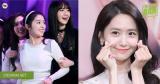 Người hâm mộ xôn xao chèo thuyền Yoona - Red Velvet