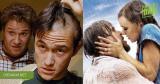 10 phim Hollywood khiến người xem thắc mắc: phim có trước hay ngoài đời có trước