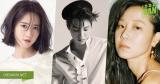 Yoona, EXO, Gong Hyo Jin... chứng tỏ ảnh hưởng thời trang khi được ELLE Korea vinh danh
