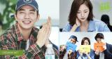 Quyết định chia tay vai buồn khổ, Yoo Seung Ho sắp trở thành tài phiệt trong rom-com mới