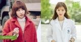 Điểm danh 10 nhân vật ngự tỷ khó quên nhất trong drama Hàn