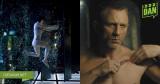 Những pha hành động siêu ngầu trên phim hóa ra đều sai sự thật
