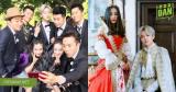 Giữa bão Luhan công khai hẹn hò, Keep Running vẫn sẽ tiếp tục với 8 thành viên?