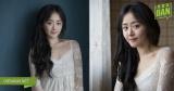 Ấm lòng khi bao lâu rồi mới nghe Moon Geun Young tiết lộ đã sẵn sàng để yêu