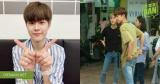 """Thành viên """"hụt"""" của Wanna One - """"Chíp em"""" Yoo Seonho bất ngờ có mặt tại Việt Nam"""