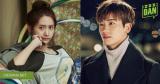 """""""Diễn viên được yêu thích nhất"""" của The Seoul Awards: quá bất ngờ với những cái tên đoạt giải đầu"""