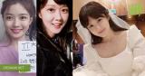Sao Hàn ngày 19/10: Jang Na Ra khoe nhan sắc không tuổi trong trang phục cô dâu