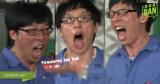 1001 biểu cảm của các thành viên Running Man khi bị thử thách với đồ ăn