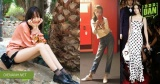 Địch Lệ Nhiệt Ba khiến fan ganh tỵ vì bằng chứng: chân dài tạo dáng nào cũng đẹp