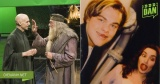 Những cảnh hậu trường bạn chưa từng thấy trong những bộ phim nổi tiếng