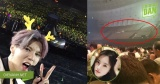 Nghệ sĩ Hoa Ngữ tổ chức live show âm nhạc: Người thành công rực rỡ, người thất bại thảm hại