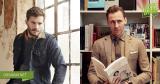 Những nam thần điện ảnh Anh quốc quyến rũ ngút ngàn trên bầu trời Hollywood