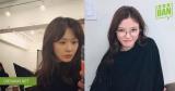 Tin tức sao Hàn ngày 21/11: Kim Yoo Jung, Jang Na Ra khoe ảnh mới đáng yêu như thiên thần