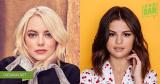Chân dung những người phụ nữ đẹp nhất thế giới năm 2017