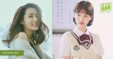 """Trịnh Sảng - Lý Thấm nắm tay nhau trở thành """"nữ hoàng rating 9x"""" trên màn ảnh truyền hình"""