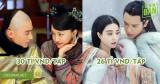 Bất ngờ trước những bộ phim đắt giá nhất màn ảnh Hoa ngữ năm 2017