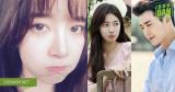 Tin tức sao Hàn ngày 20/11: Goo Hye Sun khoe má phính đáng yêu