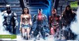 Justice League thành bom xịt tệ nhất của DC, fan lập đàn triệu hồi Zack Snyder cứu vớt