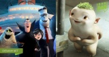Loạt phim hoạt hình hứa hẹn gây sốt rạp chiếu năm 2018