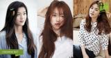 Danh sách những diễn viên nữ quyền lực nhất làng phim ảnh Hàn Quốc