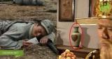 Thánh soi tái xuất, những hạt sạn trong phim truyền hình tiếp tục bị phát hiện