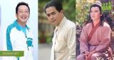 Những sự ra đi đầy tiếc nuối của dàn diễn viên Việt