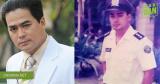 Xót xa trước tin tức nam diễn viên Nguyễn Hoàng ra đi ở tuổi 50 vì căn bệnh tai biến