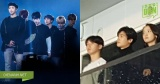Netizen phát sốt khi Yoona, Park Seo Joon, Bo Gum cùng dàn sao khủng hội ngộ tại concert BTS