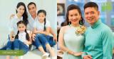 """""""Đừng đùa"""" với thân thế tài giỏi của các bà vợ dàn diễn viên nổi tiếng showbiz Việt"""