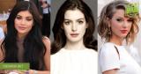 Fan Hàn đánh giá nhan sắc của mỹ nhân thế giới: Người trông bình thường, người lại quá đáng sợ
