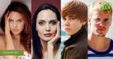 Nhan sắc tàn phai dần theo năm tháng của các nam nữ thần Hollywood