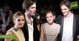 Trai chưa vợ gái chưa chồng Emma Watson và Robert Pattinson cuối cùng cũng thành đôi?