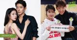 "Fan ""Moon Lovers"" lại rần rần khi ""Tứ gia"" Lee Jun Ki khoe ảnh tới xem concert mới của IU"