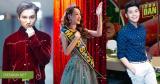 Khi sao Việt tổ chức fan meeting nước ngoài người đông nghịt người thưa thớt lèo tèo