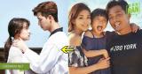 3 bộ phim Hàn hay đến nỗi bạn không tin chúng được dựa trên những câu chuyện có thật