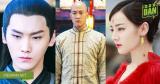 """Diễn viên phụ nào xứng đáng là """"cực phẩm"""" được yêu thích nhất màn ảnh Hoa ngữ 2017?"""