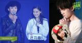 Sao Hoa ngữ thần tượng sao Hàn: Người đã được chung sân khấu, người mơ mãi chưa thấy đâu