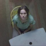"[Oscar 2016] ""Room"" - Bộ phim nhỏ, cảm xúc lớn"