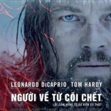 "[Oscar 2016] ""The Revenant"" và cơ hội chạm tới Oscar của Leo DiCaprio"