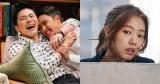 """""""Anh tôi vô số tội"""": Đặc sản hài cảm động của điện ảnh Hàn"""
