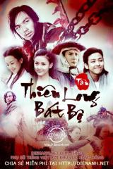 Thiên Long Bát Bộ (LTT)