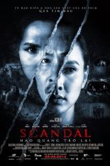 Scandal - Hào Quang Trở Lại