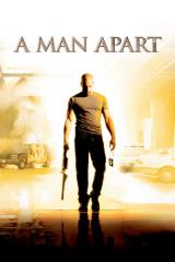 A Man Apart - Kẻ Đơn Độc