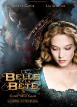 Beauty And The Beast - Người Đẹp Và Quái Vật