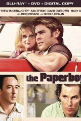 The Paper Boy - Dục Vọng