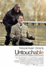 The Intouchables - Không Thể Xâm Phạm
