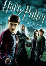 Harry Potter and the Half-Blood Prince - Harry Potter Và Hoàng Tử Lai