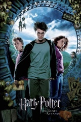 Harry Potter and the Prisoner of Azkaban - Harry Potter Và Tên Tù Nhân Ngục Azkaban