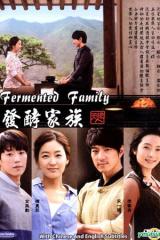 Fermentation Family